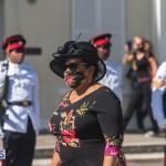 2020 Bermuda Throne Speech JM November St George's Parliament (107)
