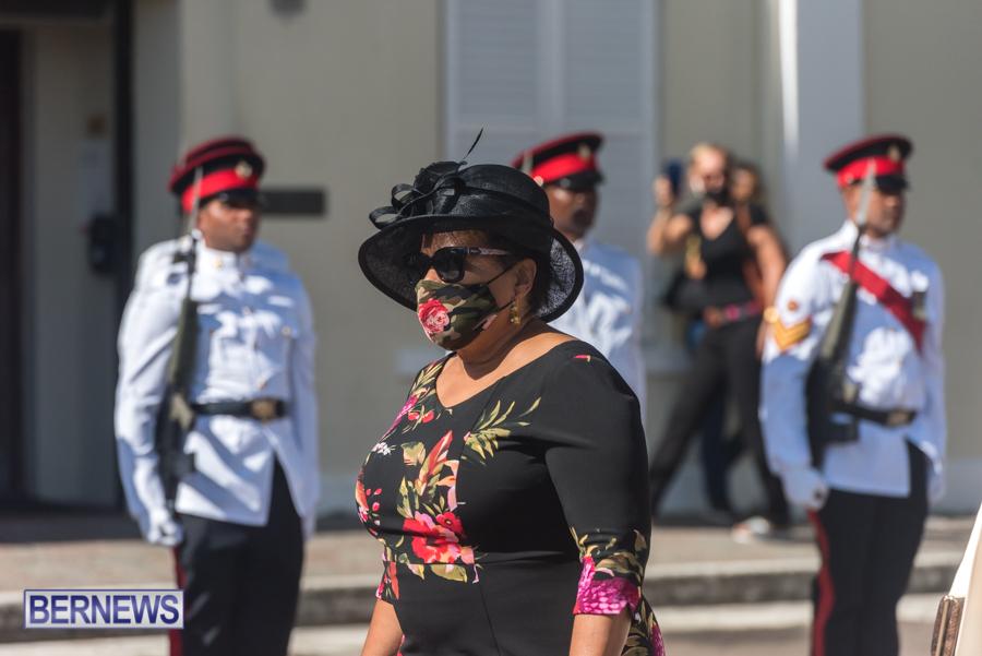 2020-Bermuda-Throne-Speech-JM-November-St-Georges-Parliament-107