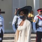 2020 Bermuda Throne Speech JM November St George's Parliament (108)