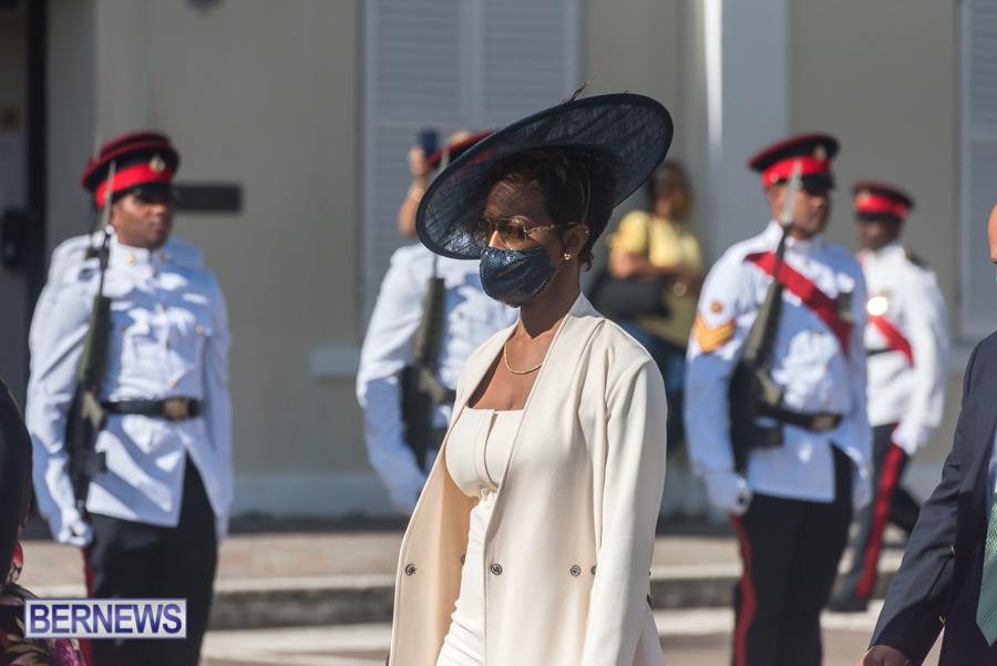 2020-Bermuda-Throne-Speech-JM-November-St-Georges-Parliament-108