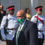 2020 Bermuda Throne Speech JM November St George's Parliament (109)