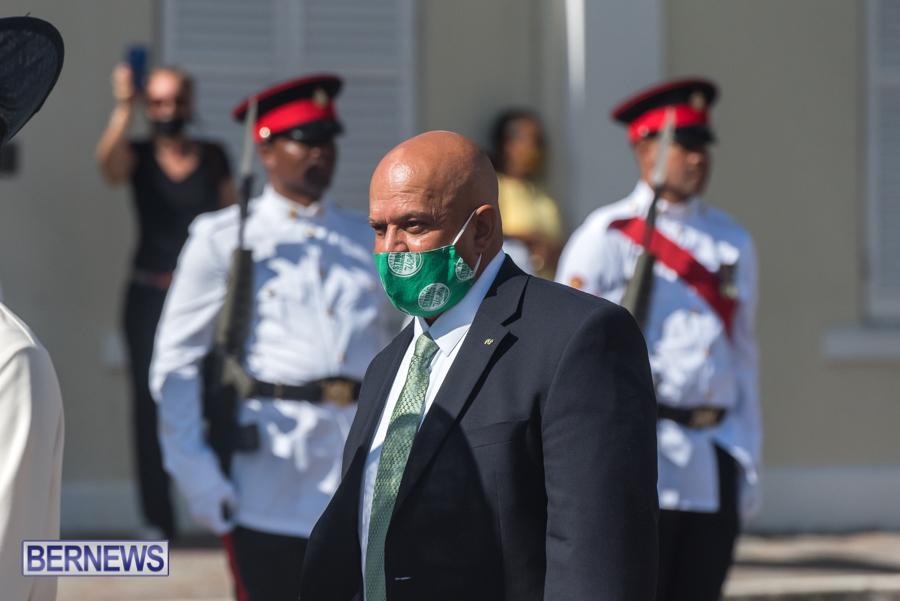 2020-Bermuda-Throne-Speech-JM-November-St-Georges-Parliament-109