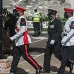 2020 Bermuda Throne Speech JM November St George's Parliament (11)