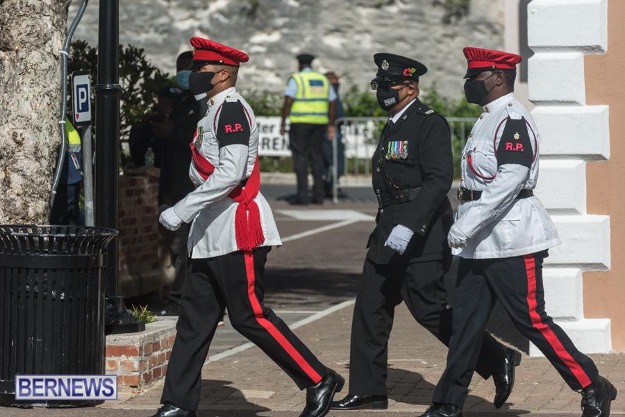 2020-Bermuda-Throne-Speech-JM-November-St-Georges-Parliament-11