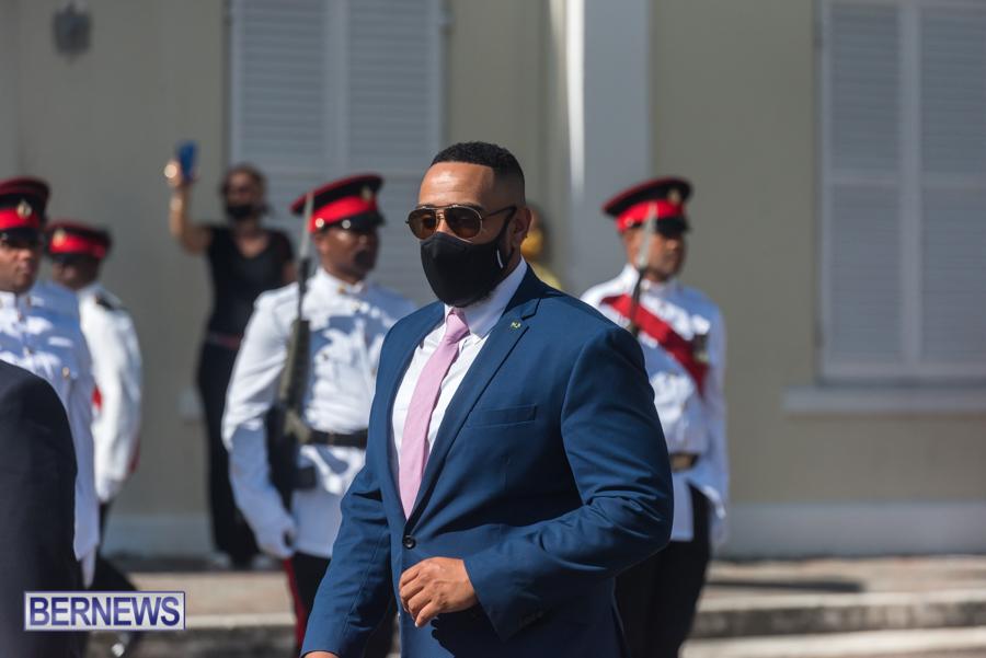 2020-Bermuda-Throne-Speech-JM-November-St-Georges-Parliament-110