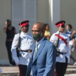 2020 Bermuda Throne Speech JM November St George's Parliament (112)