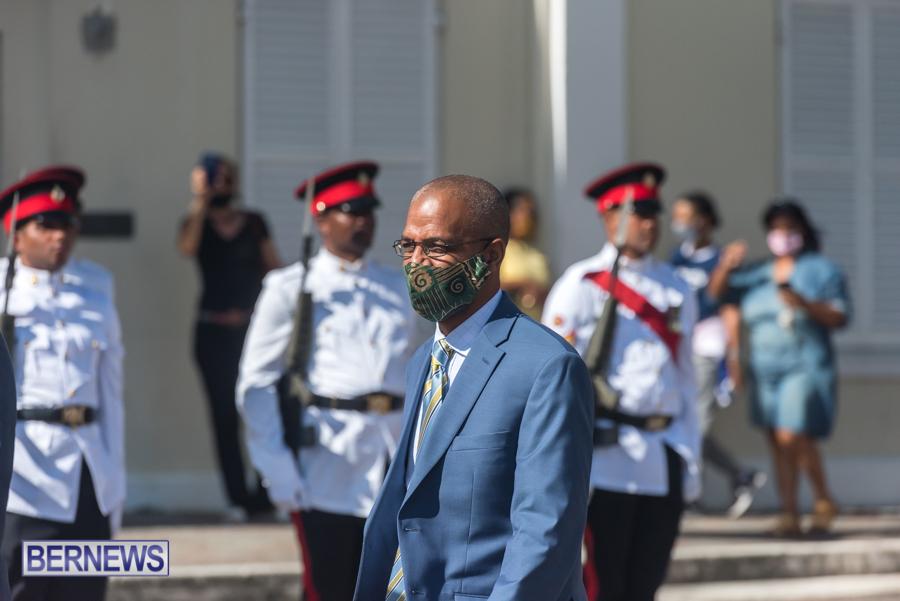 2020-Bermuda-Throne-Speech-JM-November-St-Georges-Parliament-112