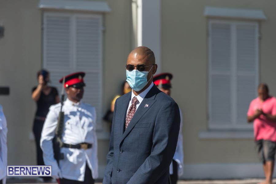 2020-Bermuda-Throne-Speech-JM-November-St-Georges-Parliament-113