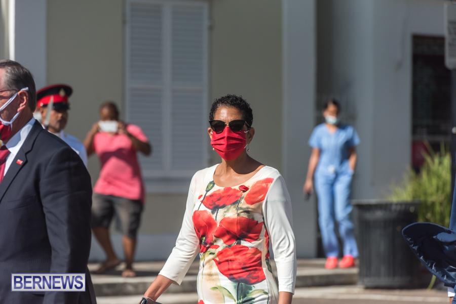 2020-Bermuda-Throne-Speech-JM-November-St-Georges-Parliament-114