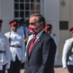 2020 Bermuda Throne Speech JM November St George's Parliament (117)