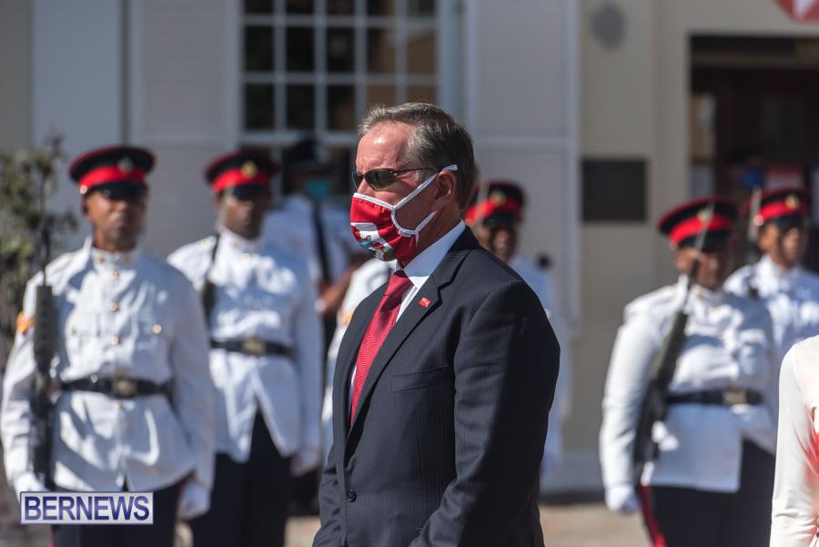2020-Bermuda-Throne-Speech-JM-November-St-Georges-Parliament-117