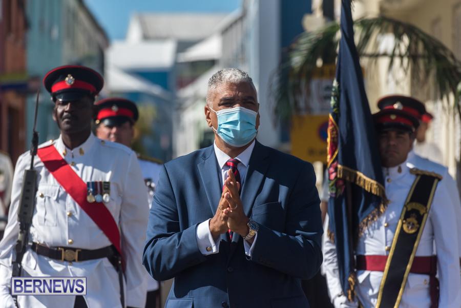 2020-Bermuda-Throne-Speech-JM-November-St-Georges-Parliament-118