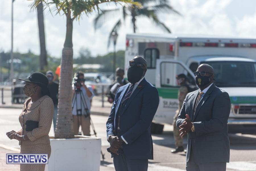 2020-Bermuda-Throne-Speech-JM-November-St-Georges-Parliament-119