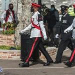 2020 Bermuda Throne Speech JM November St George's Parliament (12)