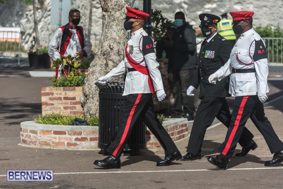 2020-Bermuda-Throne-Speech-JM-November-St-Georges-Parliament-12