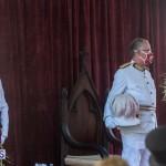 2020 Bermuda Throne Speech JM November St George's Parliament (122)