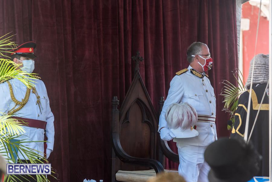 2020-Bermuda-Throne-Speech-JM-November-St-Georges-Parliament-122
