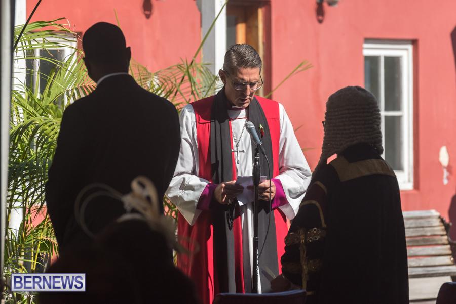 2020-Bermuda-Throne-Speech-JM-November-St-Georges-Parliament-123
