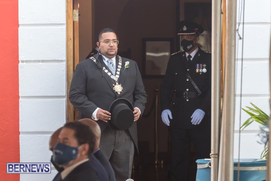 2020-Bermuda-Throne-Speech-JM-November-St-Georges-Parliament-16