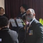 2020 Bermuda Throne Speech JM November St George's Parliament (18)