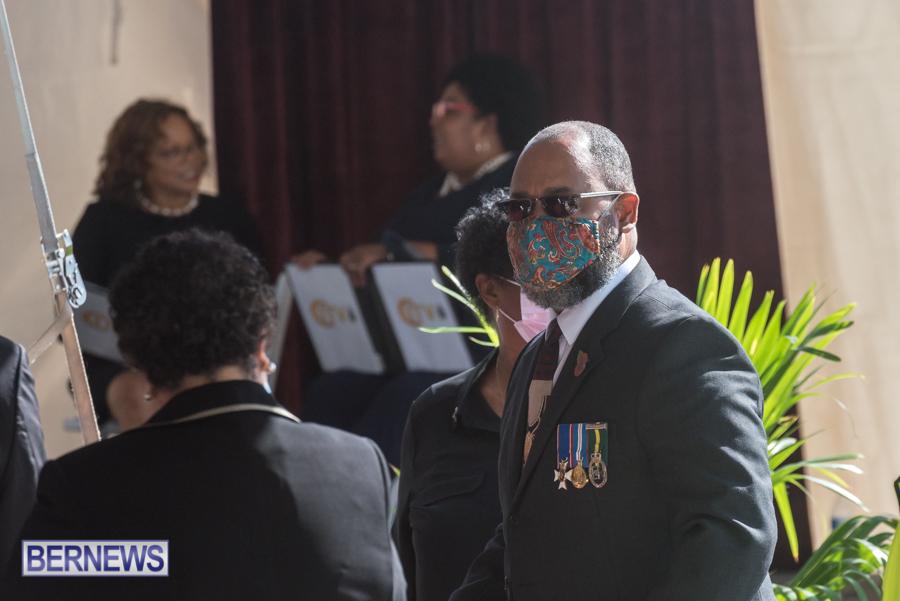 2020-Bermuda-Throne-Speech-JM-November-St-Georges-Parliament-18