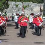 2020 Bermuda Throne Speech JM November St George's Parliament (19)