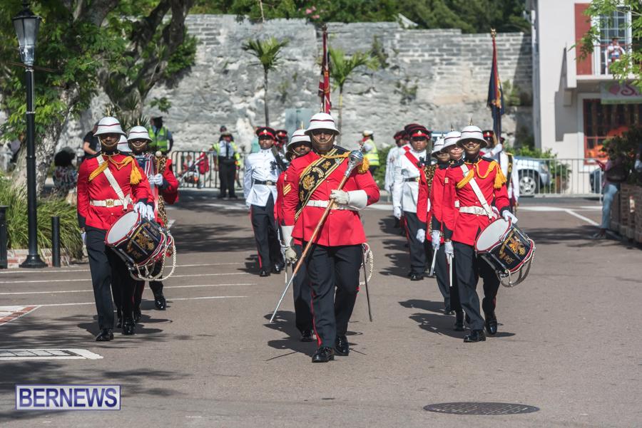 2020-Bermuda-Throne-Speech-JM-November-St-Georges-Parliament-19
