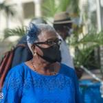 2020 Bermuda Throne Speech JM November St George's Parliament (2)
