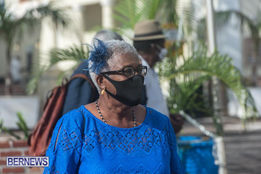 2020-Bermuda-Throne-Speech-JM-November-St-Georges-Parliament-2