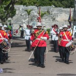 2020 Bermuda Throne Speech JM November St George's Parliament (20)