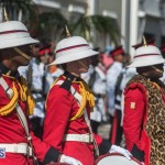 2020 Bermuda Throne Speech JM November St George's Parliament (21)