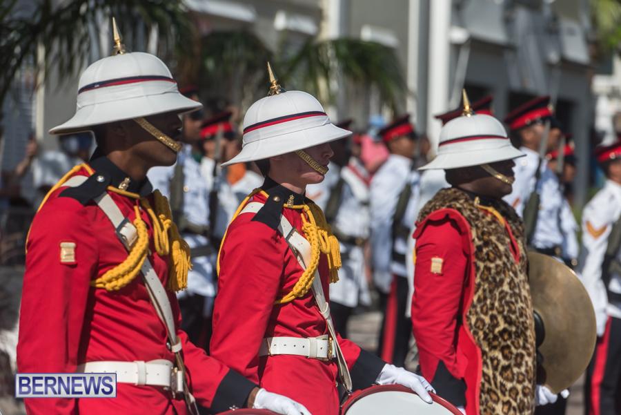 2020-Bermuda-Throne-Speech-JM-November-St-Georges-Parliament-21