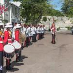 2020 Bermuda Throne Speech JM November St George's Parliament (22)