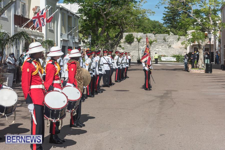 2020-Bermuda-Throne-Speech-JM-November-St-Georges-Parliament-22