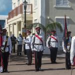 2020 Bermuda Throne Speech JM November St George's Parliament (23)