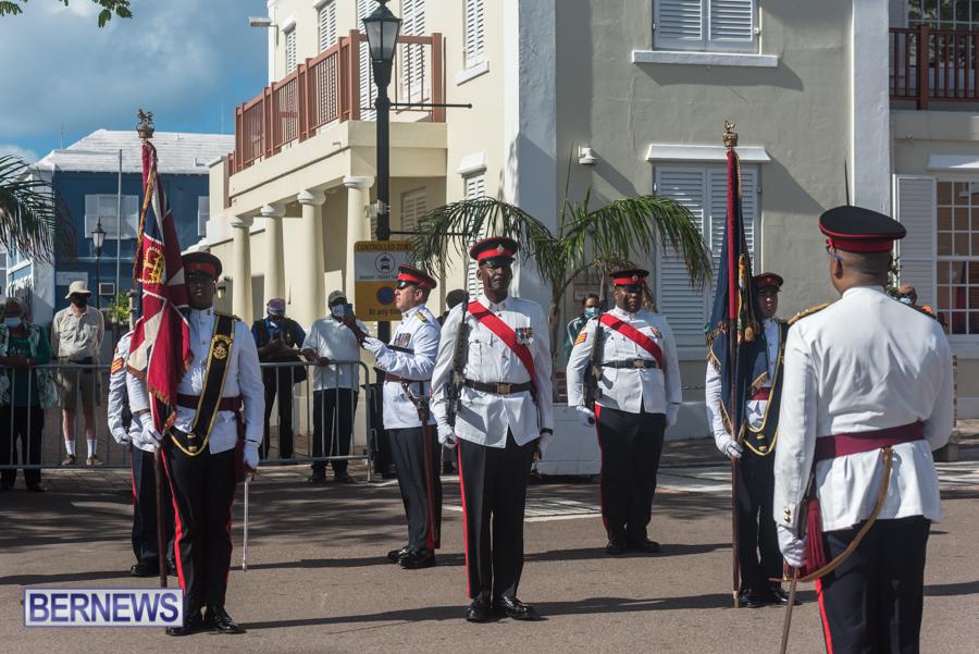 2020-Bermuda-Throne-Speech-JM-November-St-Georges-Parliament-23