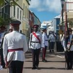 2020 Bermuda Throne Speech JM November St George's Parliament (24)