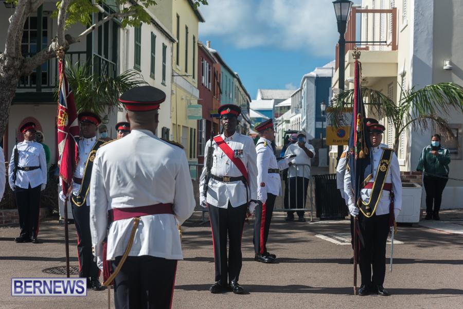 2020-Bermuda-Throne-Speech-JM-November-St-Georges-Parliament-24