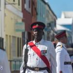 2020 Bermuda Throne Speech JM November St George's Parliament (25)
