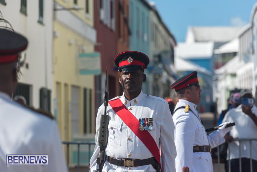 2020-Bermuda-Throne-Speech-JM-November-St-Georges-Parliament-25