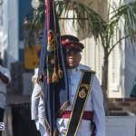 2020 Bermuda Throne Speech JM November St George's Parliament (26)