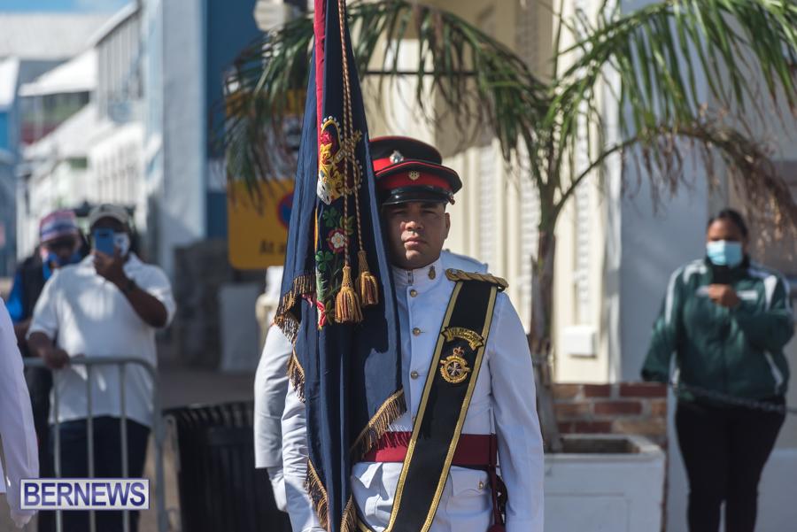 2020-Bermuda-Throne-Speech-JM-November-St-Georges-Parliament-26