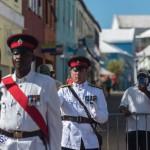 2020 Bermuda Throne Speech JM November St George's Parliament (27)