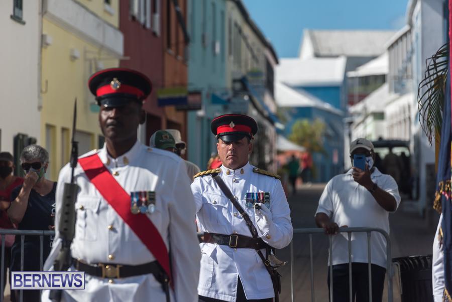2020-Bermuda-Throne-Speech-JM-November-St-Georges-Parliament-27