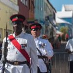 2020 Bermuda Throne Speech JM November St George's Parliament (28)