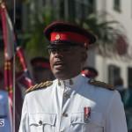 2020 Bermuda Throne Speech JM November St George's Parliament (29)