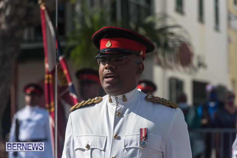 2020-Bermuda-Throne-Speech-JM-November-St-Georges-Parliament-29