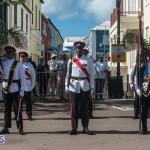 2020 Bermuda Throne Speech JM November St George's Parliament (30)
