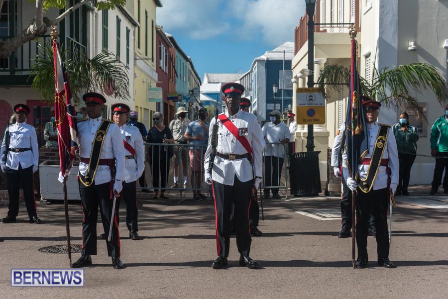2020-Bermuda-Throne-Speech-JM-November-St-Georges-Parliament-30