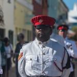 2020 Bermuda Throne Speech JM November St George's Parliament (31)